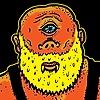 jeffhibben's avatar