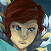 Jeffie123's avatar