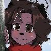 JeffirsonB's avatar