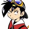JeffLi17's avatar