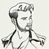 JeffLycour's avatar