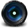 jeffmcc1's avatar