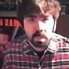 jeffmcrae's avatar