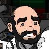 JeffMillennium's avatar