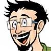 JeffMorinArt's avatar