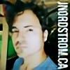 jeffnords's avatar