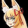 jeffodraws's avatar