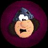 JeffPerryman's avatar