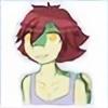 JeffPuma's avatar