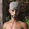 JeffRayne's avatar