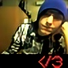 Jeffrey-Heartbreak's avatar