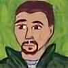 Jeffrey-Scott's avatar
