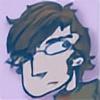 jeffreyalexander's avatar