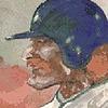 JeffreyBrain's avatar