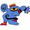 jeffreybriggs's avatar
