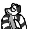 jeffreycwells's avatar