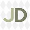 JeffreyDavidson23's avatar