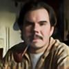 JeffreyDobbs's avatar