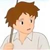 jeffreyfrancisco04's avatar