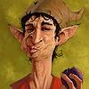 JeffreyKoch's avatar