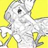 jeffreylai's avatar