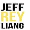 JEFFREYLIANG's avatar