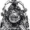 JeffreyLynn's avatar