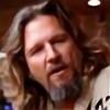 JeffreyRebowlski's avatar