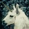 jeffreythellama's avatar