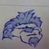 JeffreyVanoArt's avatar