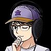 JeffriArt's avatar