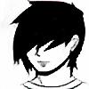 Jeffry's avatar