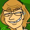 Jeffs-Fridge's avatar