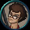 jeffsar's avatar