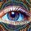 JeffShad's avatar