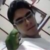 jeffsims's avatar