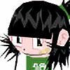 JeffSoa's avatar