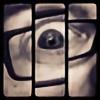 JeffStahl's avatar