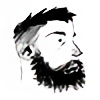 JeffStokely's avatar
