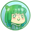 JeffTheGameur's avatar