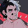 JeffTheIronic's avatar