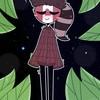 jeffthekiller228899's avatar
