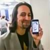 Jeffthekillercool's avatar