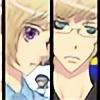 jeffthekillerfangirl's avatar