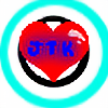 jeffthekillerlover00's avatar