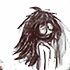 JefftheKillerLover48's avatar
