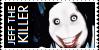 JeffTheKillerLovers's avatar
