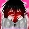 JeffTHEKILLERlovesU2's avatar