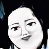 JeffTheKillerLuvr's avatar