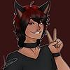 Jeffthekillerxkarkat's avatar